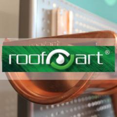 Водосточная система Roofart