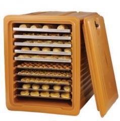 Термоконтейнер для выпечки (под противни