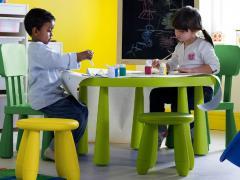 Детский стол, купить стол для детской
