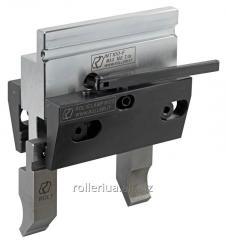 Rolleri's clips