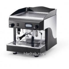 Astoria SAE/1 TC Touch coffee machine
