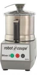 Blikser Robot Coupe Blixer 2