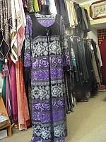 Платье весеннее. Производство «Хиджаб». Ткань