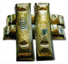 O5Ts6S5 bronze, bronze alloys