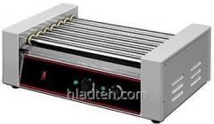 Grill roller Ewt Inox HDRG-E7-2