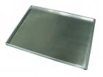 Baking sheet of Real Forni 600х800х20 smooth