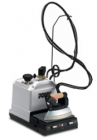 The iron with the BABY PLUS steam generator, 1,8 l