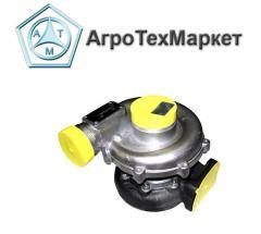 турбокомпрессор мелитополь
