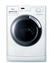 AWM 8100/PRO washing machine