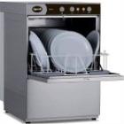 Apach AF 402 DD dishwasher