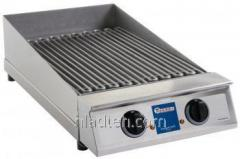 Vapo - a grill of Hendi 155 103