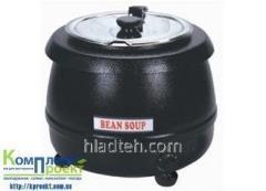 SB-6000 soup tureen