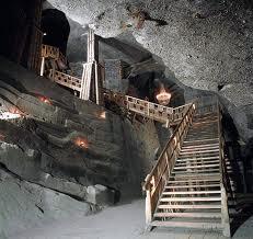 Горно-шахтное и обогатительное оборудование.