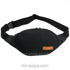 Bag on a belt 15142