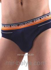 Pants man's Briefs of Jolidon 15210