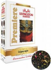 Чай композиционный Восточная Мечта