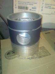 Piston 0210.12.001 F 210