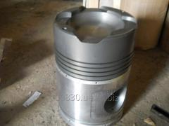 D50 piston