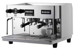 Belogia 2GR/automatic machine coffee machine.