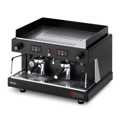 WEGA Pegaso 2 GR evd/automatic machine coffee