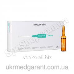 DMAE (demetilaminoetanol) 3%