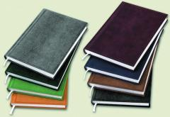 Stationery, wholesale, small wholesale, retail, a