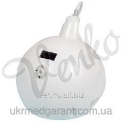 Device of cavitation Panda Box