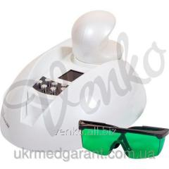 Cavitation device portable Cavita Cell