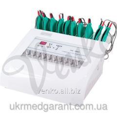 N-1002 miostimulyation device
