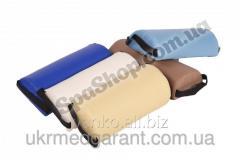 Roller massage VK-5