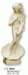 Полиуретан для форм декоративного камня, лепки,