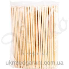 Wooden sticks for manicure of YM-518