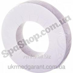 Cardboard rings for a voskoplav of Wax Kiss PC-02