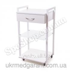 Cosmetology Viva 9 cart Premium