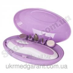Manicure ZL-N6603 se