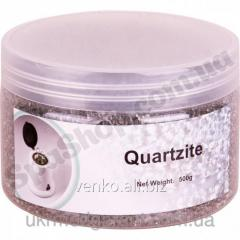 Set of quartz balls YM-8661