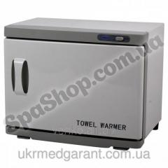 Heater of towels 8823