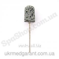 Nozzle corundum C402 gK W&N