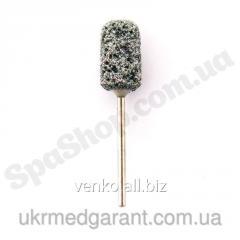 Nozzle corundum C406 gK W&N