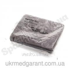 Parafango for a parafinoterapiya, 450 g