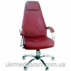 Pedicure chair Aramis
