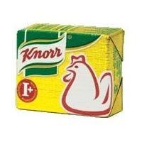 Knorr cubes Wholesale
