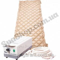 Antidecubital mattress cellular B01