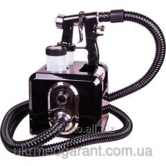 Spray gun for suntan of Taning Pro P500-MM