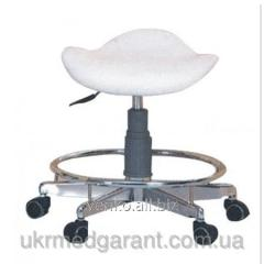 Stool for the master of SM-001