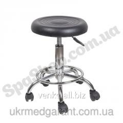 Stool for the master of T-12