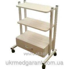 Cart cosmetology 108 C