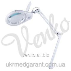 Magnifying lamp magnifying glass of L66 - 3