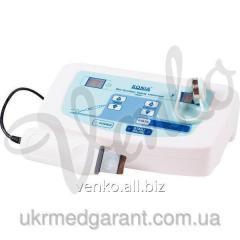 Ultrasonic skraber of 2201 Venk
