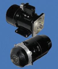 Ремонт агрегатов авиационного двигателя АЛ-21Ф3